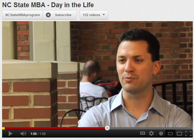inbound-marketing-mba-video