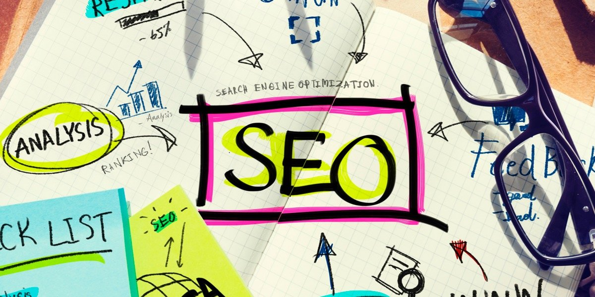 If you want to rank higher on a search engine like Google, follow our SEO tips.