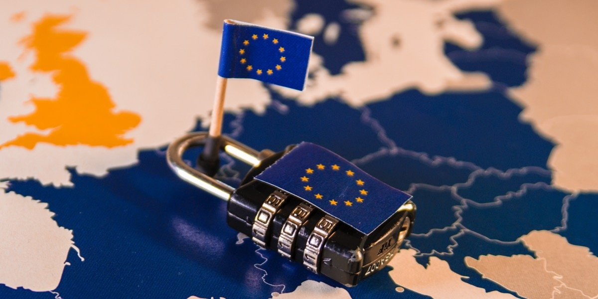 The GDPR goes into effect in May and US higher ed institutions will likely be impacted.